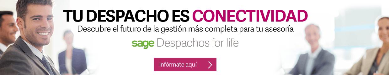 monitor_defecto_sagedespachos4l
