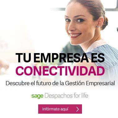 movil_defecto_sagedespachos4l